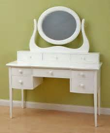 wood project woodworking plans vanity table