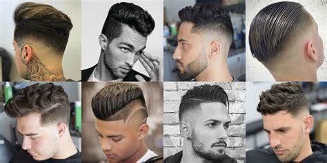 dapper haircuts  men mens haircuts hairstyles