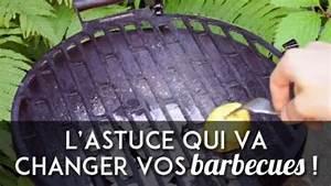 Que Faire Au Barbecue Pour Changer : barbecue news photos vid os vid os ~ Carolinahurricanesstore.com Idées de Décoration