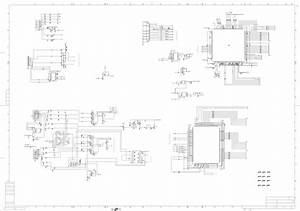 11kc2ac00 Lcd Projector Schematics Hello  Takahashi Pdf World  C   Sanyo Electronics  Dongguan