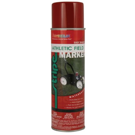 shop seymour indoor outdoor spray paint at lowes
