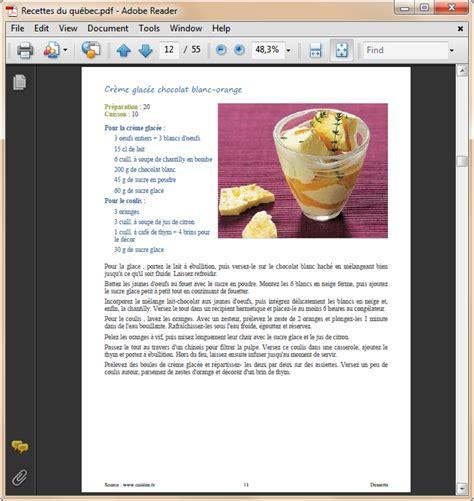 exemple de recette de cuisine davaus modele recette cuisine word avec des idées