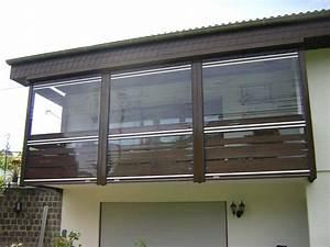 Schiebefenster Für Balkon : rollfenster friedbert blersch e k insektenschutz ~ Whattoseeinmadrid.com Haus und Dekorationen