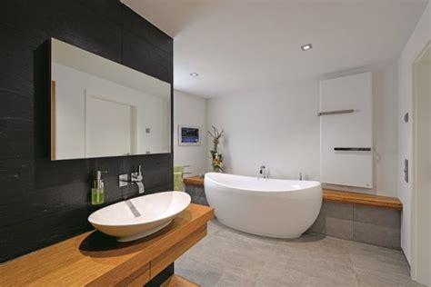 Bild Für Badezimmer by Wellness Im Badezimmer So Lassen Sie Es Sich Gut Gehen