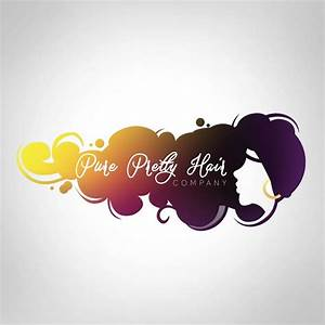 cool Logo design | graphic design | Logo Designs | Pinterest
