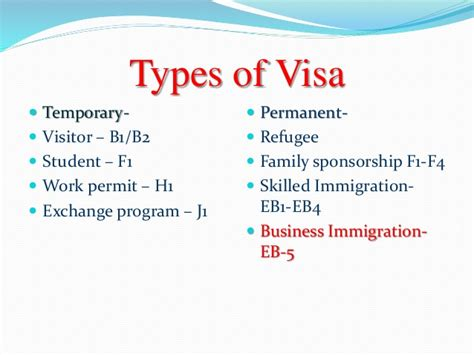 Busines Immigration To Usa Eb-5 And Canada Business