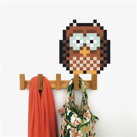 canape designer puxxle les puzzles pixel à coller sur vos murs