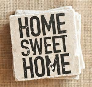 home sweet home decorative accessories home sweet home ceramic tile decorative accessories