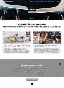 Jimdo Rechnung : gro artig ausdruck web vorlage galerie ideen fortsetzen ~ Themetempest.com Abrechnung