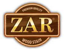 interior exterior wood stains california paint company