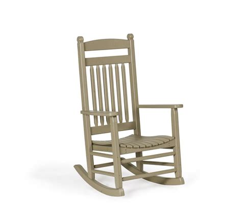 polywood nautical white plastic patio chaise lounge polywood polywood aluminum outdoor bar stool with