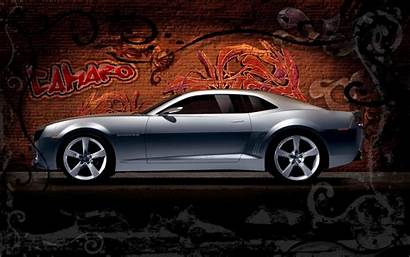 Cars Wallpapers Amazing