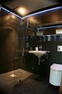 How to create a wet room for Interior design wet rooms
