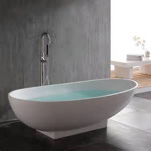 image gallery modern bathtubs