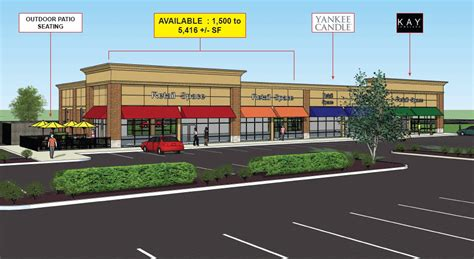 olive garden keene nh two new stores headed to monadnock marketplace