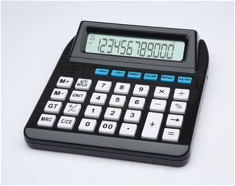 Blind Calculator by Store Flying Blind Llc Store