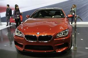 Best Orange Car Color