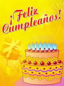 Felicitaciones de cumpleaños Aplicaciones de Android en Google Play