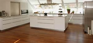 Parkett In Küche : parkett ~ Orissabook.com Haus und Dekorationen