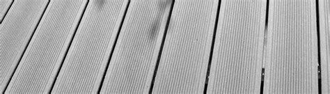 pavimenti pvc per esterni pavimenti per esterni