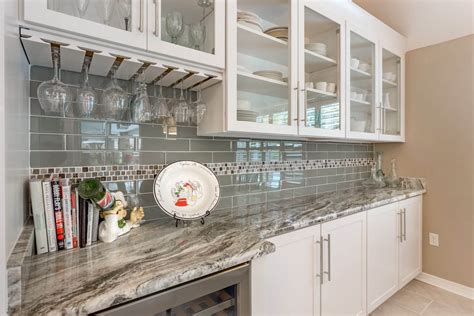granite kitchen islands bob and paula cabinet depot