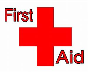 The Importance of Learning First Aid | moms-opinions