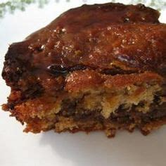 images  recipes herman amish friendship bread