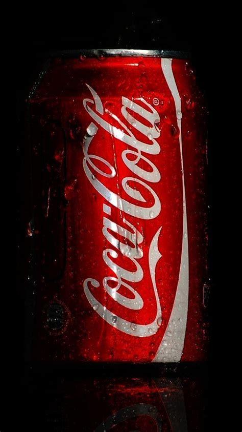 Photo Collection Coke Cola Wallpaper