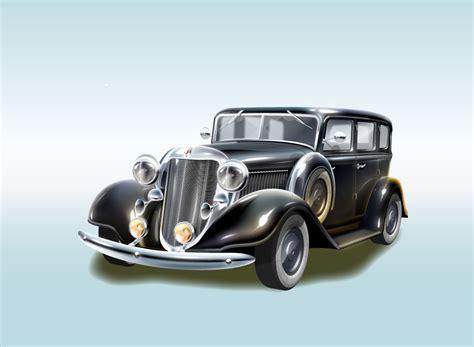Classy Car
