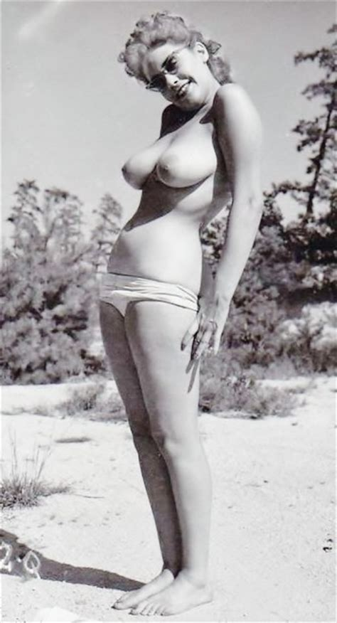 Playboytorpedotitscenterfold In Gallery Vintage Sex And Nudes Photos Picture