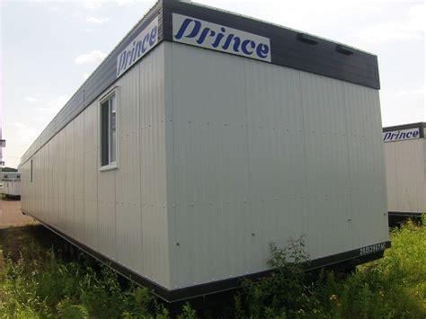 bureau de chantier occasion bureau de chantier d occasion location prince