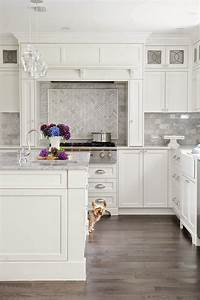 53 best white kitchen designs 2300