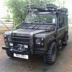 4x4 Land Rover : defender all about land rover defender land rover defender land rover models vehicles ~ Medecine-chirurgie-esthetiques.com Avis de Voitures