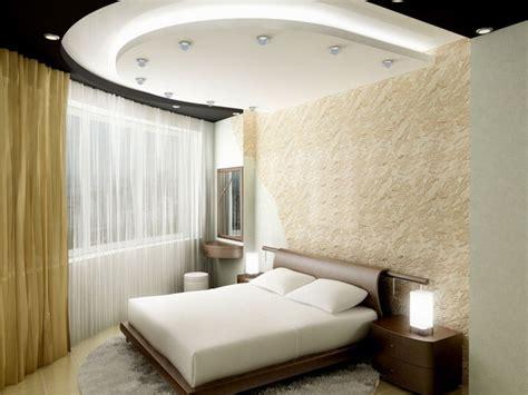 lustre ventilateur plafond conforama 224 besancon cout travaux agricoles plafond faux staff