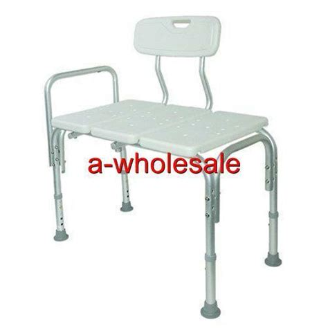 tub chair and stool bathroom bath tub shower transfer bench stool chair bath