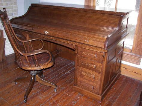 roll top desk repair love restoring old roll top desk yelp