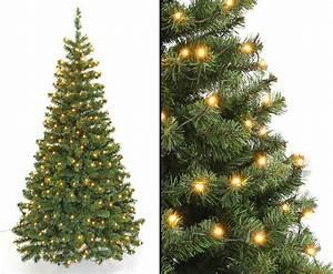 Weihnachtsbaum Kaufen Künstlich : k nstlicher led weihnachtsbaum mit 150cm gr n g nstig kaufen ~ Markanthonyermac.com Haus und Dekorationen