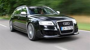 Audi Rs6 Neupreis : audi rs6 news rs6 avant hits 214mph 2009 top gear ~ Jslefanu.com Haus und Dekorationen