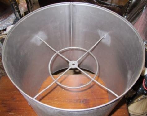 spider reflector l shade metal drum shade custom spider fitter l shade pro