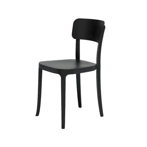 K Chair  X2 Qeeboo