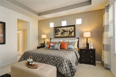 stylish master bedrooms  carpet page