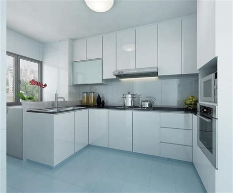 kitchen cabinets hdb flats bukit panjang 4 room hdb at 38 000 hdb decor concepts
