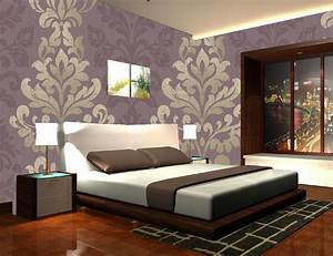 Bedroom wall tiles designs : Wooden tile laminated floor design room paint colors