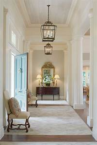 Inviting Entryways - Re:Fresh By Design