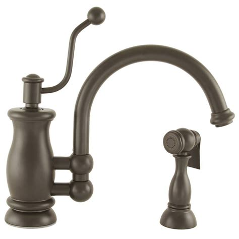 compare kitchen faucets pfister kitchen faucets bronze the clayton design best kitchen faucets bronze nowadays