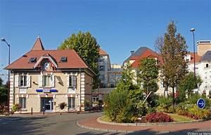Garage Villiers Sur Marne : villiers sur marne ville de villiers sur marne ~ Gottalentnigeria.com Avis de Voitures