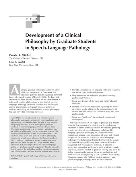Development Of A Clinical Philosophy By (pdf Download. Menu Creator Free. National University Graduate Tuition. Usda Graduate School Executive Leadership Program. Microsoft Excel Timesheet Template. Baby Dedication Certificate Template. University Of New Haven Graduate Programs. Landscape Business Card Template. Wedding Venue Contract Template