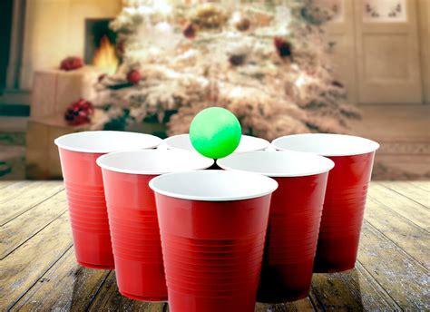 Ultra-merry Christmas Party Games For Adults Stone Bowl Fire Pit Building With Bricks Landmann Grandezza Outdoor Fireplace Deck Table Brass Meals Propane Regulator Where Can I Buy Glass