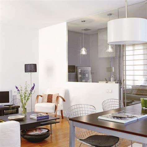Jocuri Cu Stickman Living Room by 3 Bucatarii Open Space Cu Living Cu Design Practic Si O