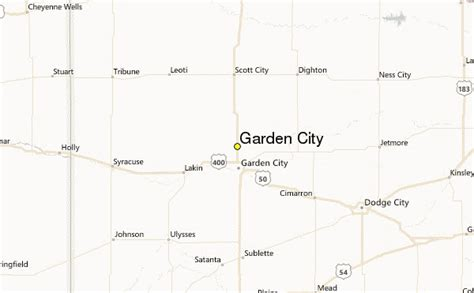 weather garden city ks garden city weather station record historical weather